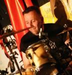 John Andrew - Kingmaker MMX - December 11, 2010